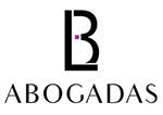 Abogadas de Divorcios en Barcelona Logo
