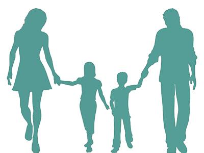 Abogadas de divorcio con hijos