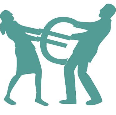 Solicitar pensión alimentícia con LB Abogadas de Barcelona